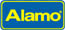 Alamo Cheap Car Rental